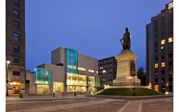 Portland Public Library-01
